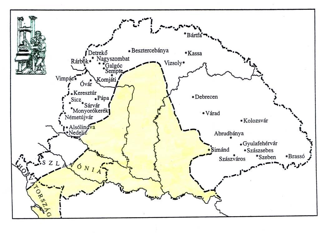 magyarország térkép mohács Gyalogos zarándoklat: | .mohacsi csata.hu magyarország térkép mohács